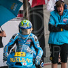 2011-MotoGP-06-Silverstone-Saturday-1071