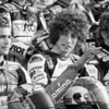 2009-MotoGP-01-Qatar-Friday-0138