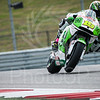 2014-MotoGP-02-CotA-Friday-0334