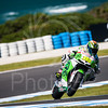 2013-MotoGP-16-Phillip-Island-Friday-0307