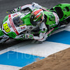 2013-MotoGP-09-Laguna-Seca-Saturday-0164