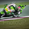 2014-MotoGP-01-Qatar-Thursday-0674