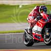 2013-MotoGP-Valencia-Test-Monday-0064
