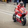 2013-MotoGP-08-Sachsenring-Friday-0129