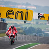 2013-MotoGP-08-Sachsenring-Sunday-0104
