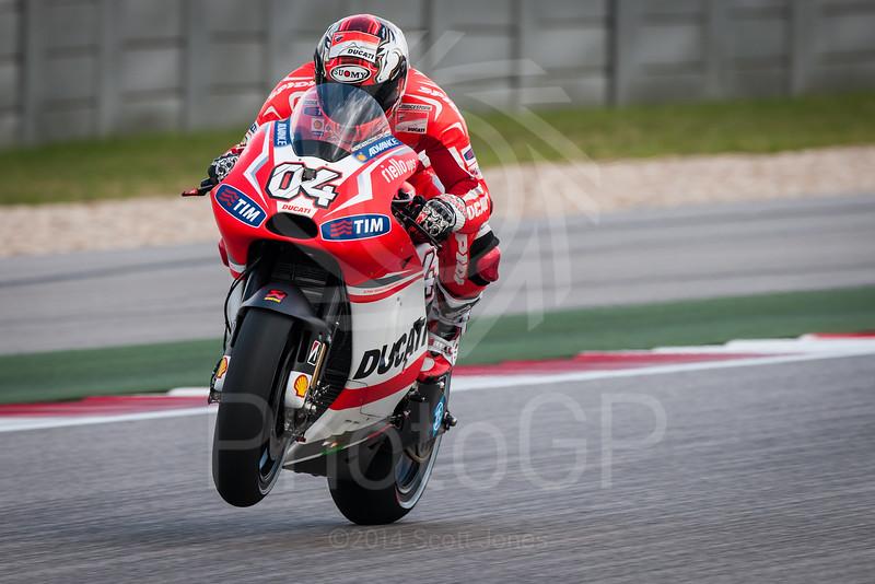 2014-MotoGP-02-CotA-Saturday-0182