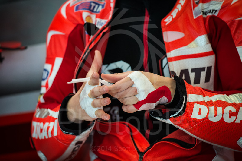 2014-MotoGP-02-CotA-Saturday-0874