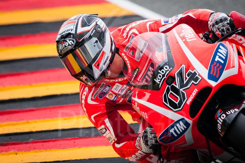 2013-MotoGP-08-Sachsenring-Saturday-0304