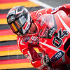 2013-MotoGP-08-Sachsenring-Saturday-0304