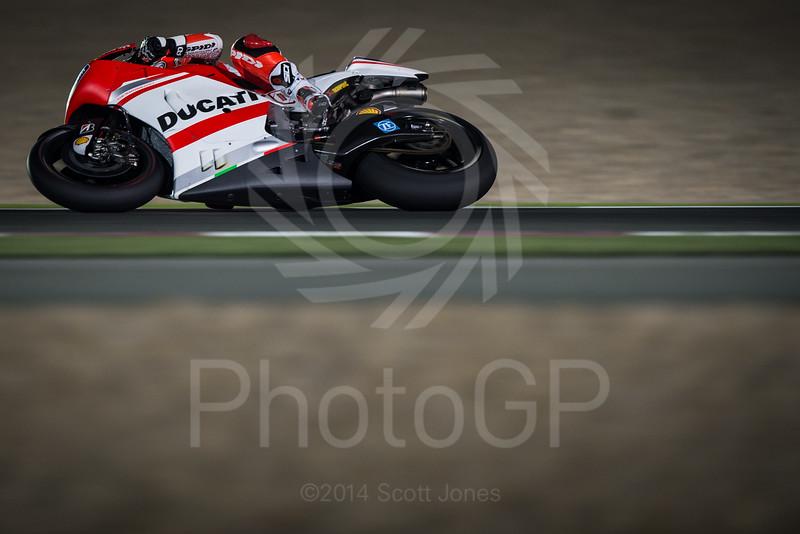 2014-MotoGP-01-Qatar-Friday-0514