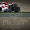2014-MotoGP-01-Qatar-Friday-0514