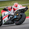 2014-MotoGP-02-CotA-Saturday-0439