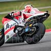 2014-MotoGP-02-CotA-Saturday-0439