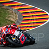 2013-MotoGP-08-Sachsenring-Friday-1123