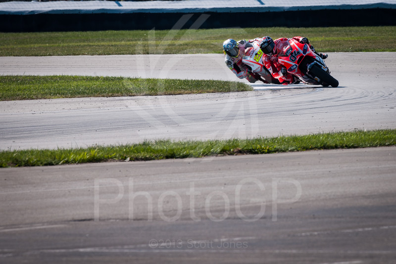 2013-MotoGP-10-IMS-Saturday-0435