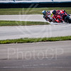 2013-MotoGP-10-IMS-Saturday-0435