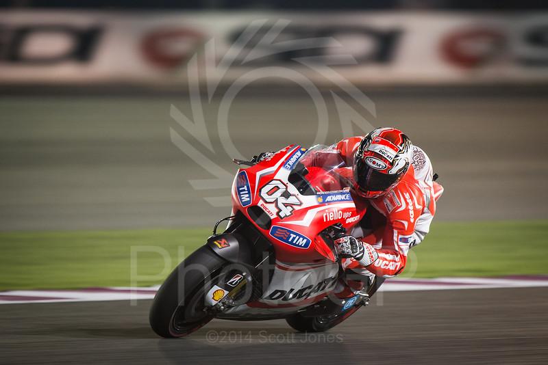 2014-MotoGP-01-Qatar-Friday-0170