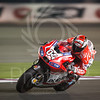 2014-MotoGP-01-Qatar-Friday-0170