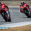 2013-MotoGP-09-Laguna-Seca-Sunday-0495