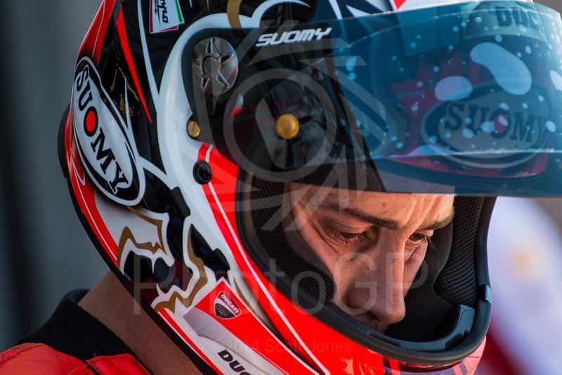 2014-MotoGP-05-LeMans-Saturday-1340