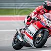 2014-MotoGP-02-CotA-Sunday-0046
