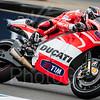 2013-MotoGP-09-Laguna-Seca-Friday-0409