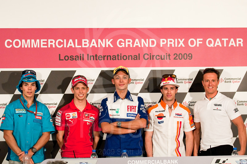 2009-MotoGP-01-Qatar-Thursday-0235