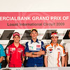 2009-MotoGP-01-Qatar-Thursday-0235
