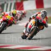 2011-MotoGP-05-Catalunya-Sunday-2052