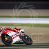 2014-MotoGP-01-Qatar-Friday-0665