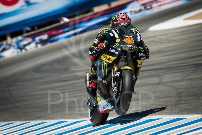 2012-MotoGP-10-LagunaSeca-Saturday-1078