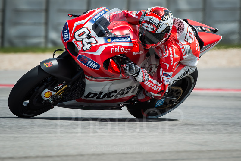 2014-MotoGP-02-CotA-Friday-0981