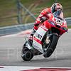 2014-MotoGP-02-CotA-Friday-0323
