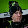 2012-MotoGP-10-LagunaSeca-Saturday-0040