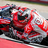 2014-MotoGP-02-CotA-Friday-0914