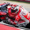2014-MotoGP-02-CotA-Friday-0914