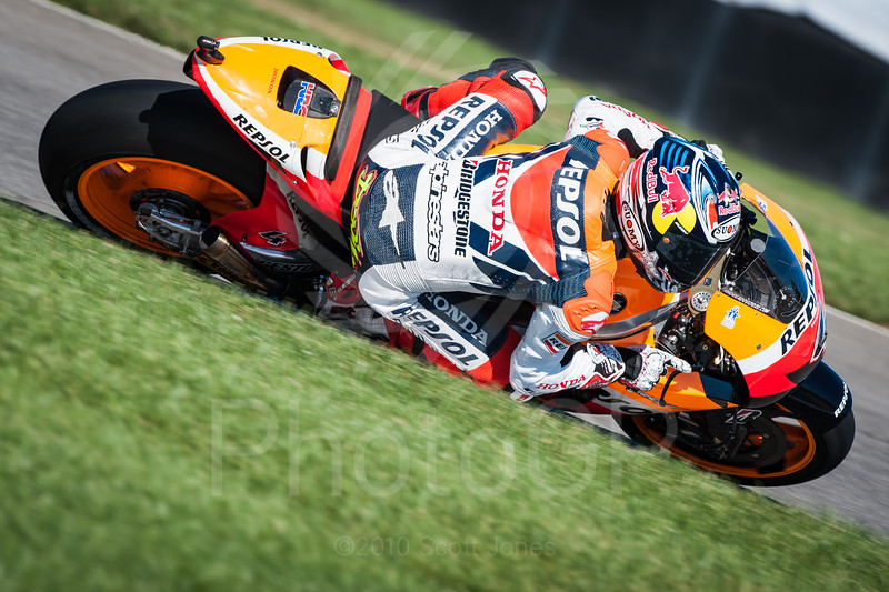 2010-MotoGP-11-Indianapolis-Saturday-0240