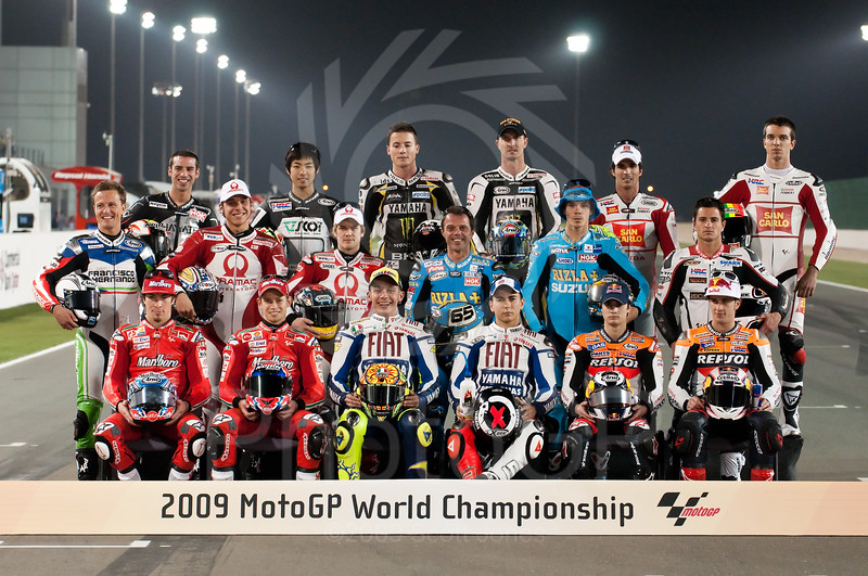 2009-MotoGP-01-Qatar-Friday-0259