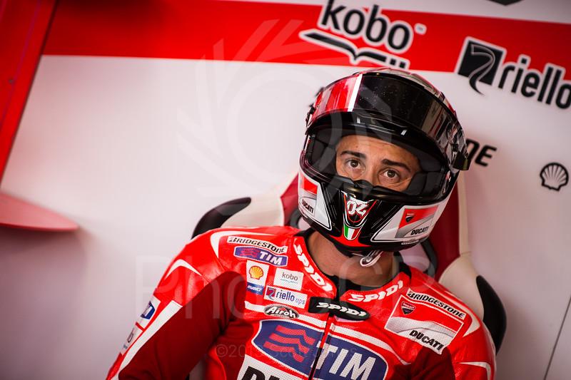 2013-MotoGP-08-Sachsenring-Saturday-0093