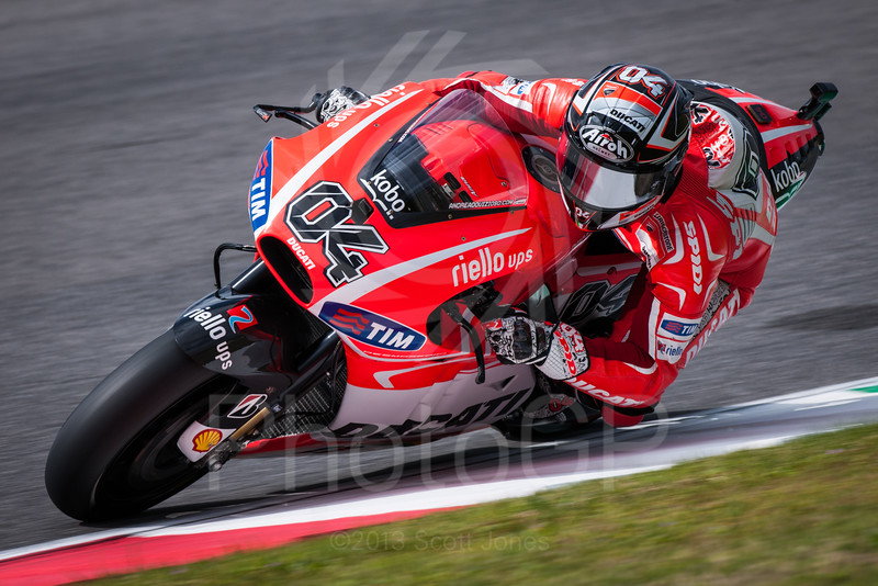 2013-MotoGP-05-Mugello-Sunday-0078