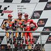 2014-MotoGP-02-CotA-Sunday-0784