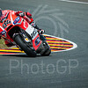 2013-MotoGP-08-Sachsenring-Friday-0818