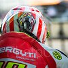 2013-MotoGP-10-IMS-Saturday-0563