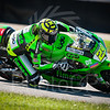2010-MotoGP-11-Indianapolis-Saturday-0909