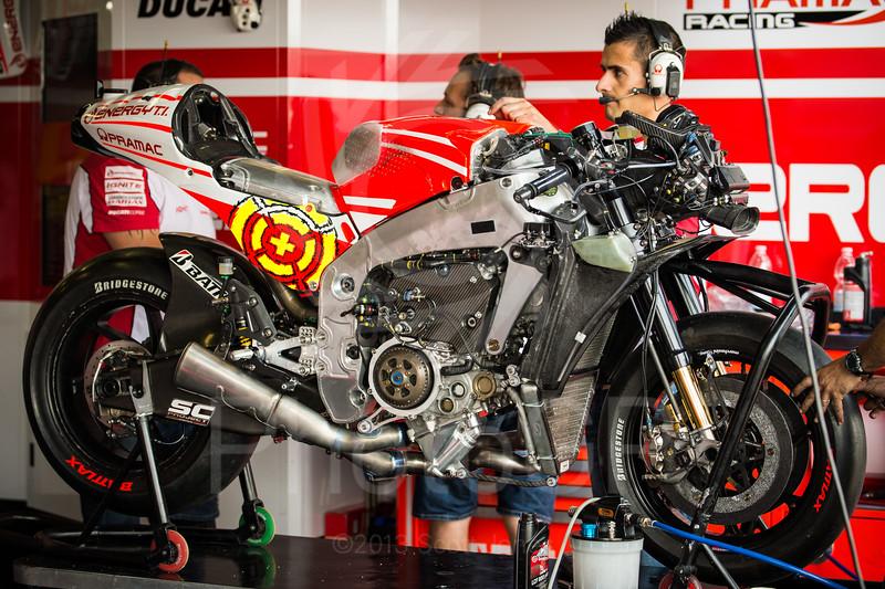 2013-MotoGP-08-Sachsenring-Friday-0577