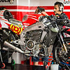2013-MotoGP-08-Sachsenring-Friday-0577
