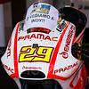 2013-MotoGP-09-Laguna-Seca-Friday-0945