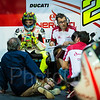 2013-MotoGP-01-Qatar-Saturday--1313