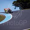 2013-MotoGP-16-Phillip-Island-Friday-0600