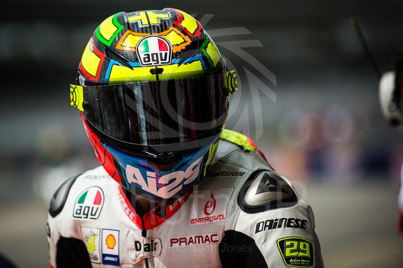 2013-MotoGP-10-IMS-Friday-1802